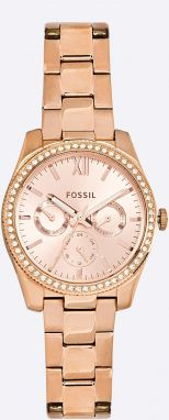 Fossil - Hodinky ES4315