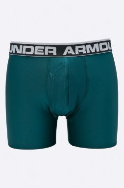 Under Armour - Boxerky