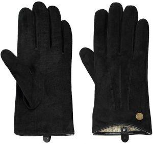 Kožené rukavice Tchibo značky Tchibo - Lovely.sk 7b4167c77c