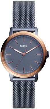 Fossil - Hodinky ES4312
