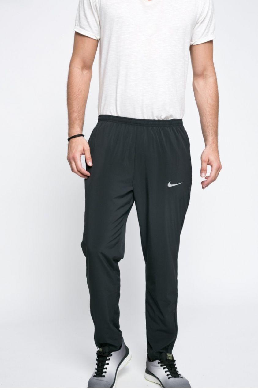 32ccfa4fc Nike - Nohavice značky Nike - Lovely.sk
