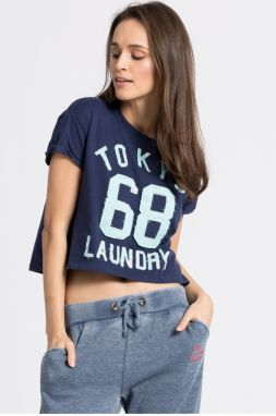 Tokyo Laundry - Top