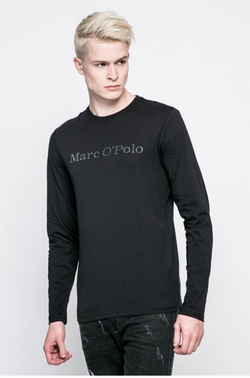 d58aadf03809 Marc O Polo - Tričko s dlhým rukávom značky Marc O Polo - Lovely.sk