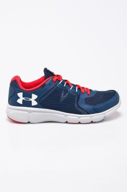 Under Armour - Topánky Ua Thrill 2