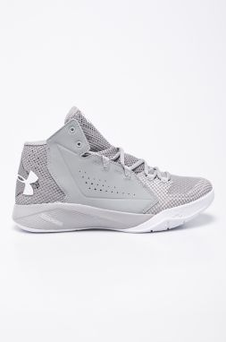 Under Armour - Topánky Ua Torch Fade