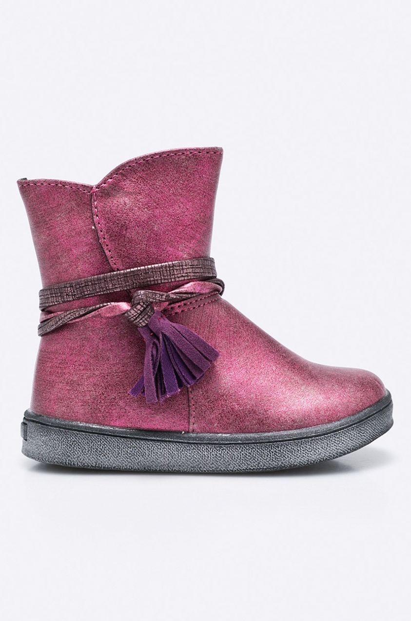 American Club - Detské topánky značky American CLUB - Lovely.sk 2764a07f449