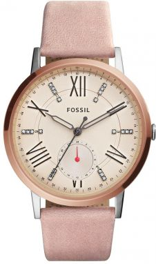 Fossil - Hodinky ES4163