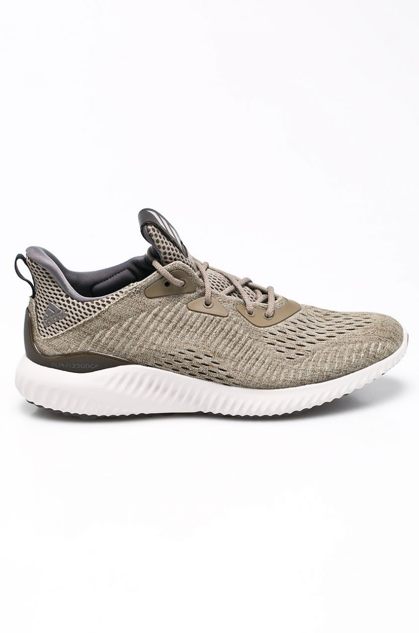 adidas Performance - Topánky Alphabounce Em M
