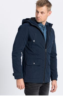 Produkt by Jack & Jones - Parka