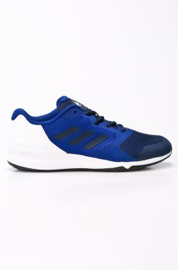 adidas Performance - Topánky CrazyTrain 2 Cf M