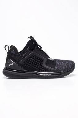 Puma - Topánky Ignite Limitless Knit