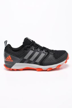 adidas Performance - Topánky Galaxy Trail
