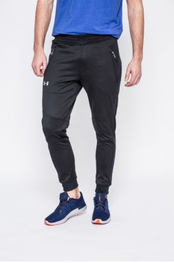 Under Armour - Nohavice Reactor Tapered