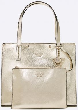 Guess Jeans - Kabelka Kinley Carryall
