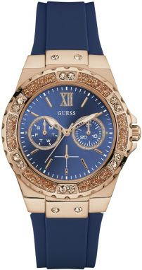 Guess Jeans - Hodinky W1053L1