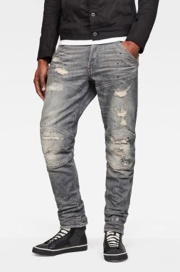 G-Star Raw - Rifle 5620