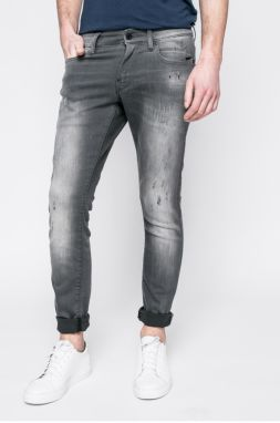 G-Star Raw - Rifle Revend