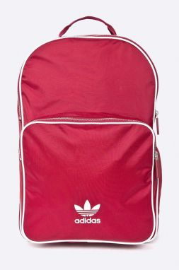 adidas Originals - Ruksak adicilor