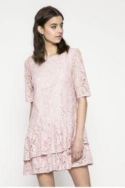 e770b1be4a70 Zľavnené áčkové šaty - Lovely.sk