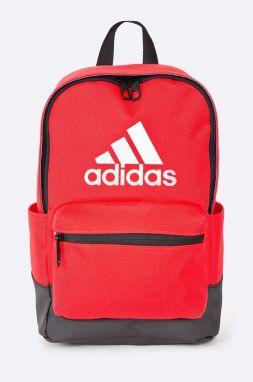 b45a73be5606a Nike Kids - Detský ruksak +peračník značky Nike Kids - Lovely.sk