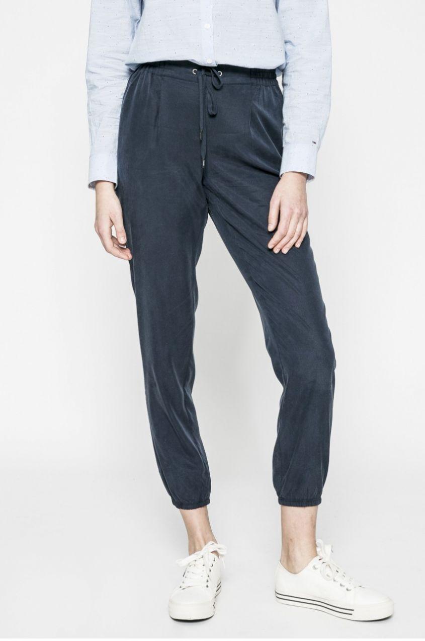 Tommy Jeans - Nohavice značky Tommy Jeans - Lovely.sk e50241a241