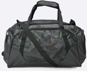 Under Armour - Taška Undeniable Duffle 3.0