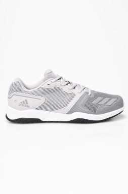 adidas Performance - Topánky Gym Warrior 2 M