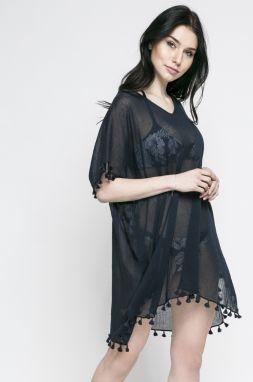 b4e3d5611d0a Naoko Dámska tunika AT89 COBALT značky Naoko - Lovely.sk