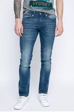 Hilfiger Denim - Rifle Scanton