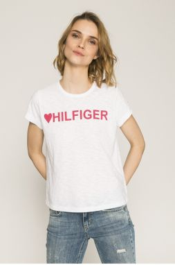 Tommy Hilfiger - Top