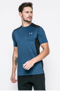 Under Armour - Tričko UA RAID SS