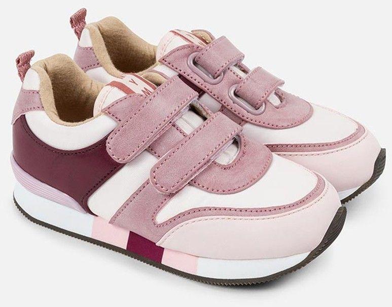 25e456f9deb7 Mayoral - Detské topánky značky Mayoral - Lovely.sk