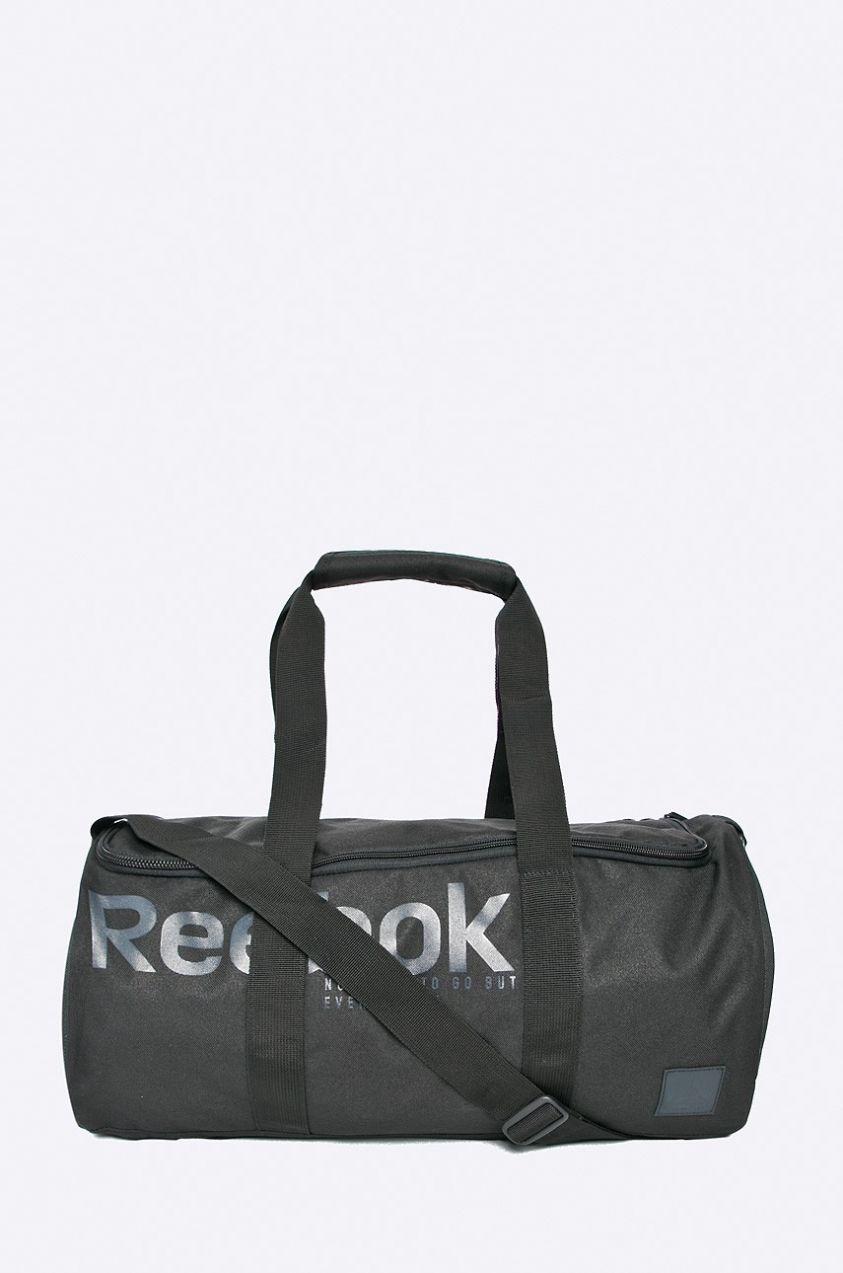 f2cb83b059 Reebok - Taška značky Reebok - Lovely.sk