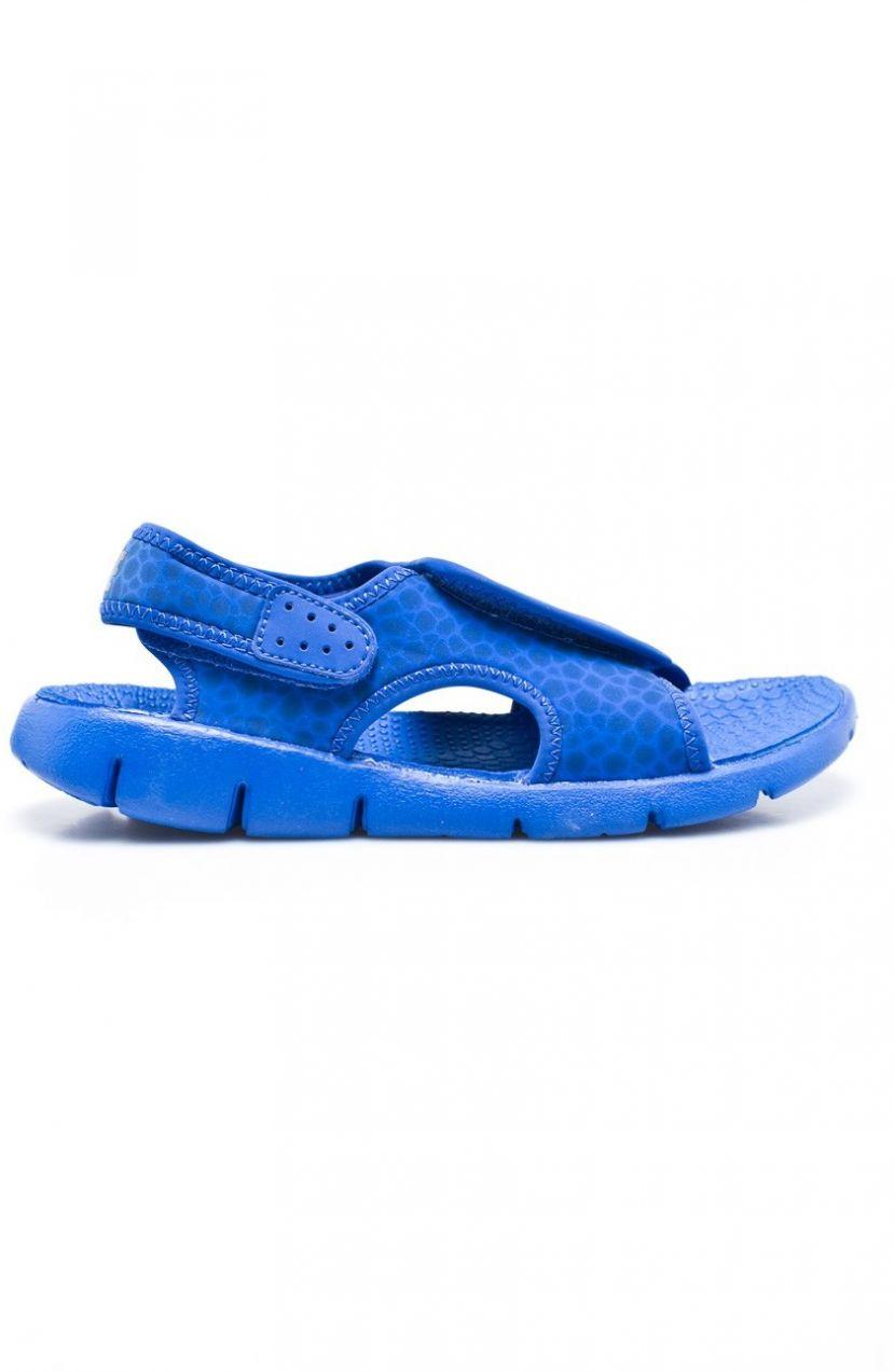 Nike Kids - Detské sandále značky Nike Kids - Lovely.sk 76cccf35c10