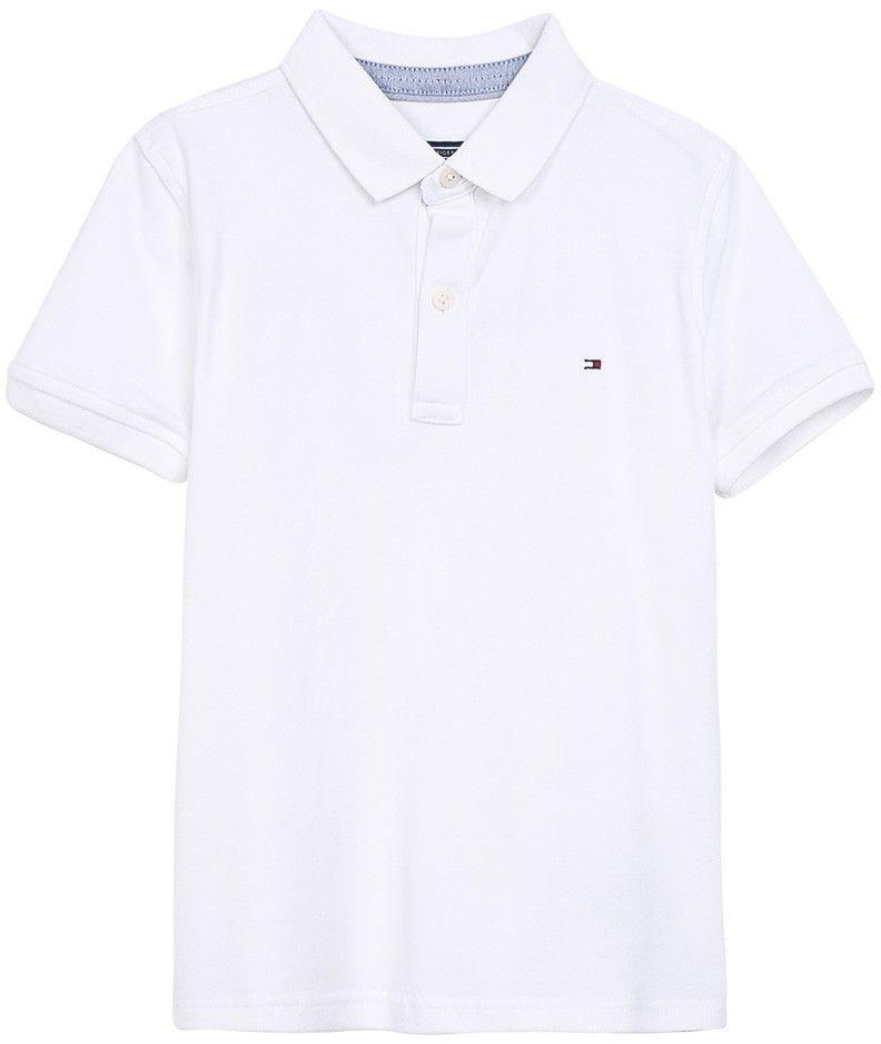 19672869d2 Tommy Hilfiger - Detské polo tričko 122-176 cm značky Tommy Hilfiger -  Lovely.sk