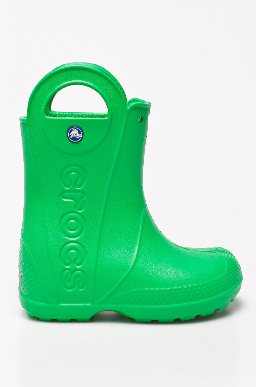 Crocs - Detské gumáky značky Crocs - Lovely.sk 727147e51f