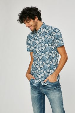 Produkt by Jack & Jones - Košeľa