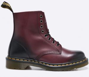 Dr Martens - Topánky Pascal