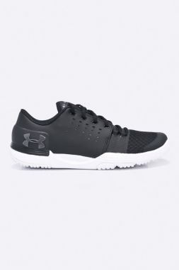 Under Armour - Topánky Limitless TR 3.0