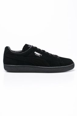 Puma - Topánky Suede Classic+
