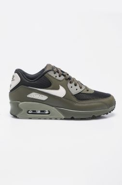 Nike Sportswear - Topánky Air Max 90 Essential