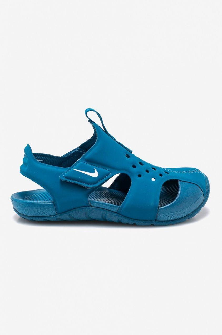 d0e7e2e40827 Nike Kids - Detské sandále Sunray Protect 2 (Ps) značky Nike Kids -  Lovely.sk