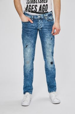 Guess Jeans - Rifle Sonny