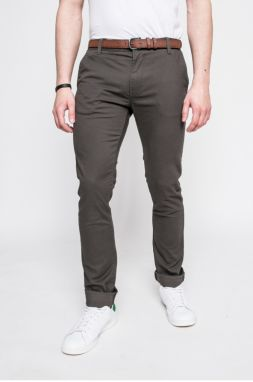 Tom Tailor Denim - Nohavice Chino