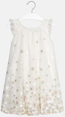 b8ea35cb3347 Mayoral - Dievčenské šaty 104-134 cm značky Mayoral - Lovely.sk