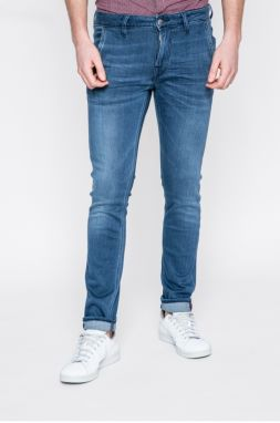Guess Jeans - Rifle Adam