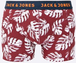 Jack & Jones - Boxerky Cleaf