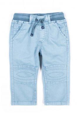 4591582690af Coccodrillo - Detské nohavice 80-116 cm značky Coccodrillo - Lovely.sk