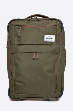 Dakine - Kufor Carry On 40 L