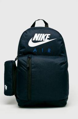 2b93568847921 Nike Kids - Detský batoh značky Nike Kids - Lovely.sk